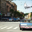 rent_retro_Cadillac__Deville_blue_1a_14