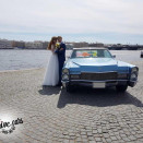 rent_retro_Cadillac__Deville_blue_1a_17