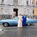 rent_retro_Cadillac__Deville_blue_1a_2
