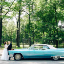 rent_retro_Cadillac__Deville_blue_1a_3