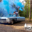 rent_retro_Cadillac__Deville_blue_1a_6