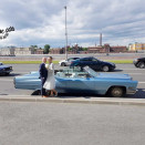 rent_retro_Cadillac__Deville_blue_1a_7