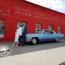 rent_retro_Cadillac__Deville_blue_1a_8