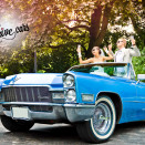 rent_retro_Cadillac__Deville_blue_1a_9
