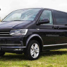 rent_bus_volkswagen_multivan_black_1