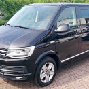 rent_bus_volkswagen_multivan_black_4