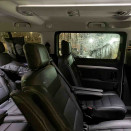 rent_microbus_Citroen_Space_Tourer_6