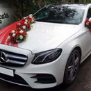 logo_rent_mercedes_213_white