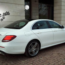 rent_mercedes_213_white_2