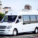 logo_rent_mercedes_sprinter_vip_white
