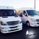 rent_mercedes_sprinter_vip_15