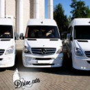 rent_mercedes_sprinter_vip_16 6