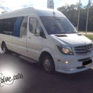 rent_mercedes_sprinter_vip_17 12