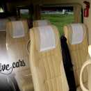 rent_mercedes_sprinter_vip_17 13