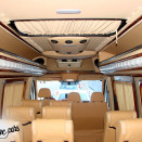 rent_mercedes_sprinter_vip_17 6