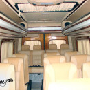 rent_mercedes_sprinter_vip_17 7