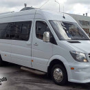 rent_mercedes_sprinter_vip_white_11