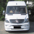 rent_mercedes_sprinter_vip_white_4