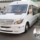rent_mercedes_sprinter_vip_white_5
