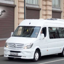 rent_mercedes_sprinter_vip_white_6