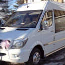 rent_mercedes_sprinter_vip_white_7