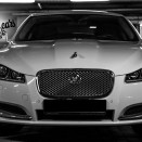 rent_jaguar_XF_white_4