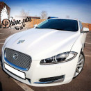 rent_jaguar_XF_white_5