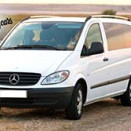 logo_rent_microbus_Mercedes_Vito_white