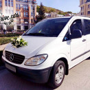 rent_mercedes_vito_white_1
