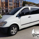 rent_mercedes_vito_white_2