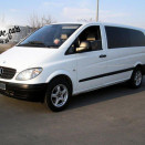 rent_mercedes_vito_white_3