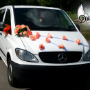 rent_microbus_Mercedes_Vito_white_1 2