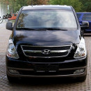 rent_bus_hyundai_starex_lux_black_1 2