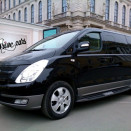 rent_bus_hyundai_starex_lux_black_1 3