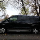 rent_bus_hyundai_starex_lux_black_1