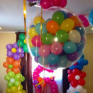 ball_surprise_for_birthday-7