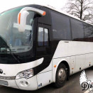 rent_bus_yutong_for_35_persons