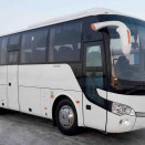 rent_bus_yutong_for_35_persons_1_4