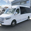 Logo_rent_mercedes_sprinter_519_white