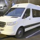 rent_mercedes_sprinter_519_white_11