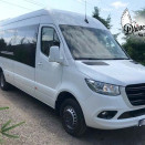 rent_mercedes_sprinter_519_white_12