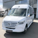 rent_mercedes_sprinter_519_white_14