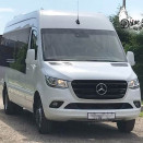 rent_mercedes_sprinter_519_white_15