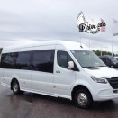 rent_mercedes_sprinter_519_white_2