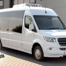 rent_mercedes_sprinter_519_white_3