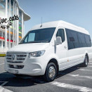 rent_mercedes_sprinter_519_white_5