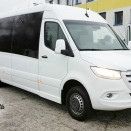 rent_mercedes_sprinter_519_white_6