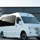 rent_mercedes_sprinter_519_white_8