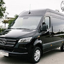 Logo_rent_mercedes_sprinter_516_black