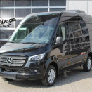 rent_mercedes_sprinter_516_black